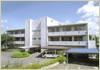 津看護専門学校
