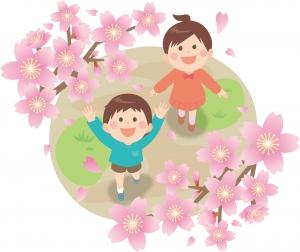 3月 いよいよ桜の季節でしょうか